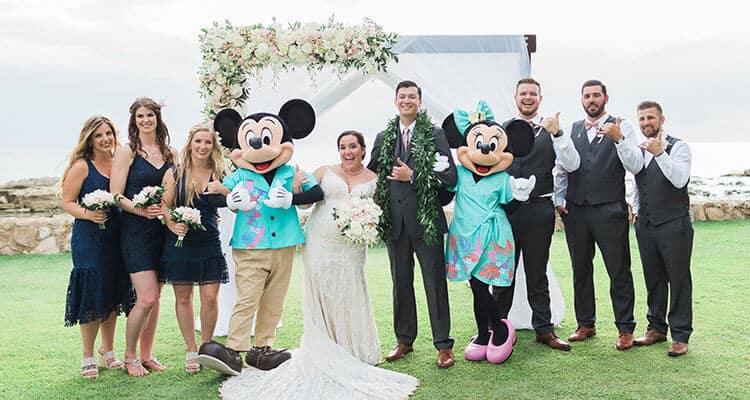 Karen and Alexander Wedding