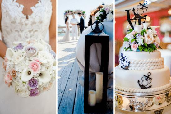 disney wedding cost