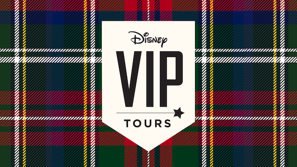 disney vip tours galaxys edge attractions