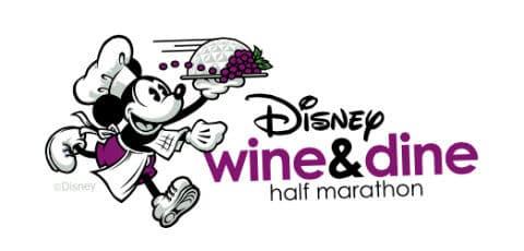 2015 Wine and Dine Half Marathon