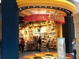 Disney Store Albuquerque NM
