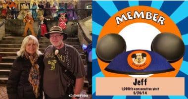 Jeff Reitz