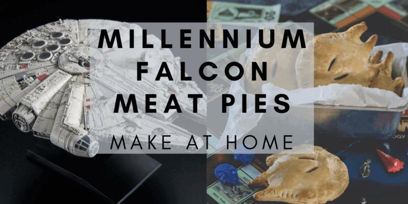 Falcon meat pie header