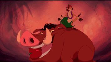 Funniest Disney Songs Playlist