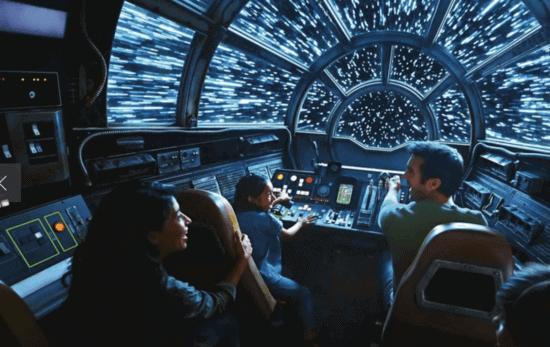 millennium-falcon-smugglers-run-ride