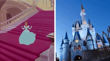 Orange County Florida Curfew Walt Disney World