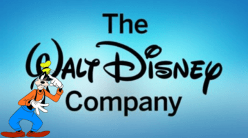 Should you invest in the Walt Disney Company?