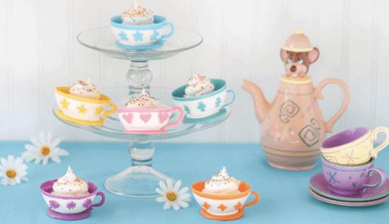 mad hatter tea cups 5
