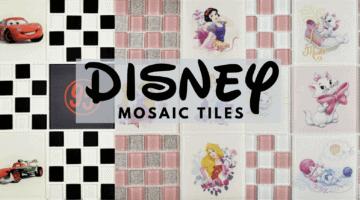 disney tiles header