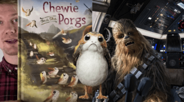 star wars porg header