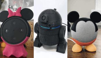 disney tech accessories header