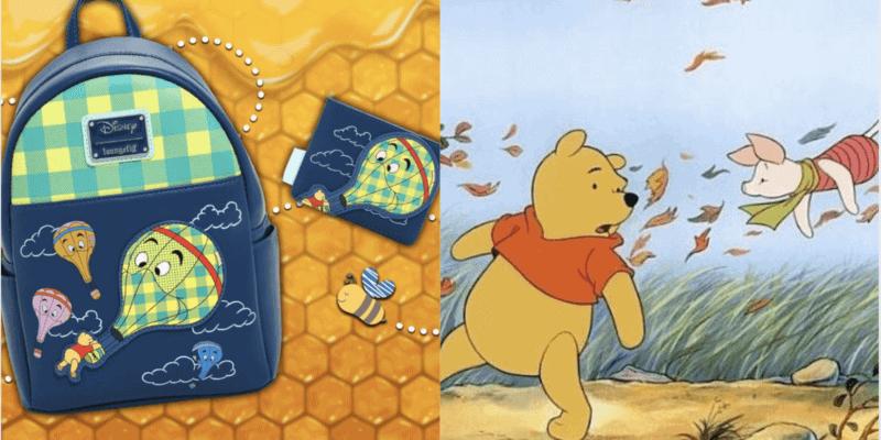 pooh loungefly header