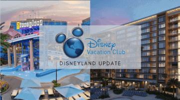 dvc disneyland hotel header