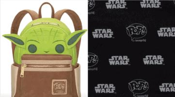 baby yoda backpack header