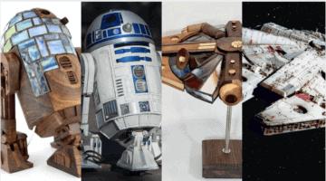 star wars lamps header