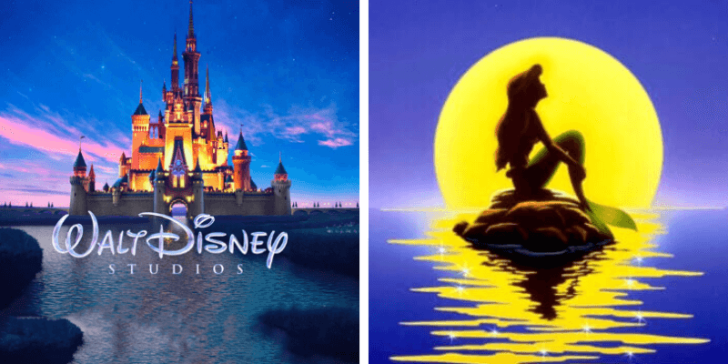 Disney rehires and furlough Little Mermaid Production Team