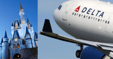 Delta Airlines New Cancellation Policy