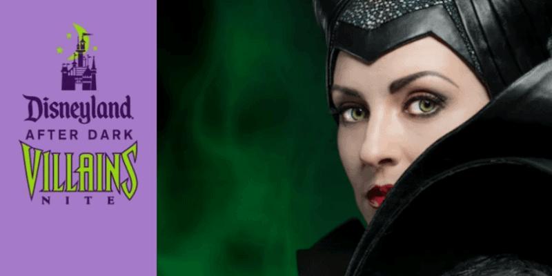 disney villains nite postponed
