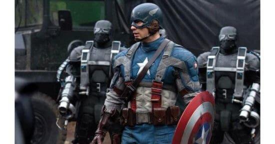 Marvel movie viewing order