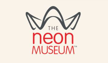 Virtually Visit Lost Vegas Neon Museum