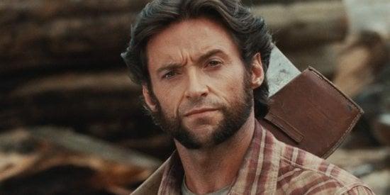 Hugh Jackman x-men disney plus