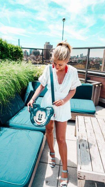 disney purses