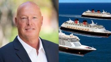 Chapek Cruises