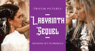 labyrinth sequal header