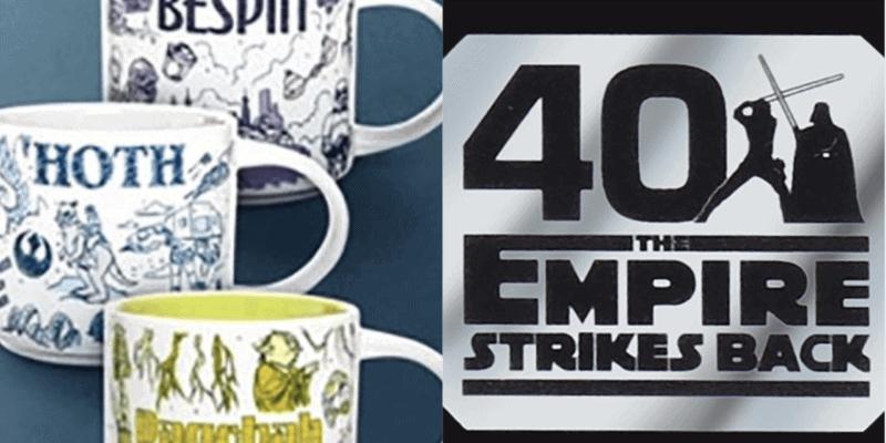 star wars mugs header