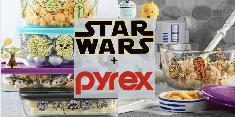 star wars pyrex header