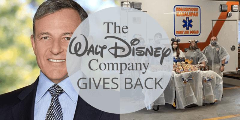 disney twitter donation header