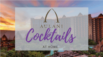 aulani cocktails header