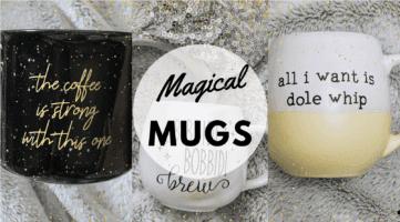 disney inspired mugs header