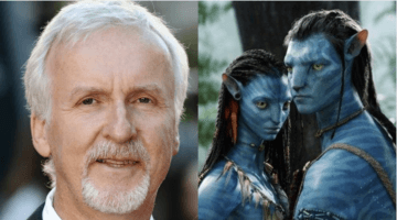 Will Avatar 2 release on time
