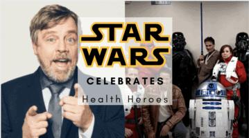 star wars health heroes header