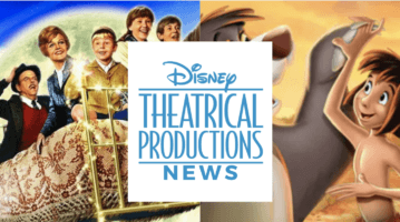 disney theatrical header