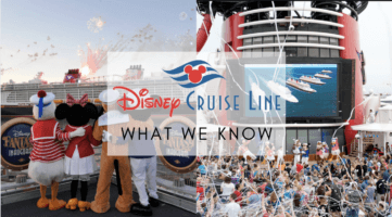 dcl what we know header