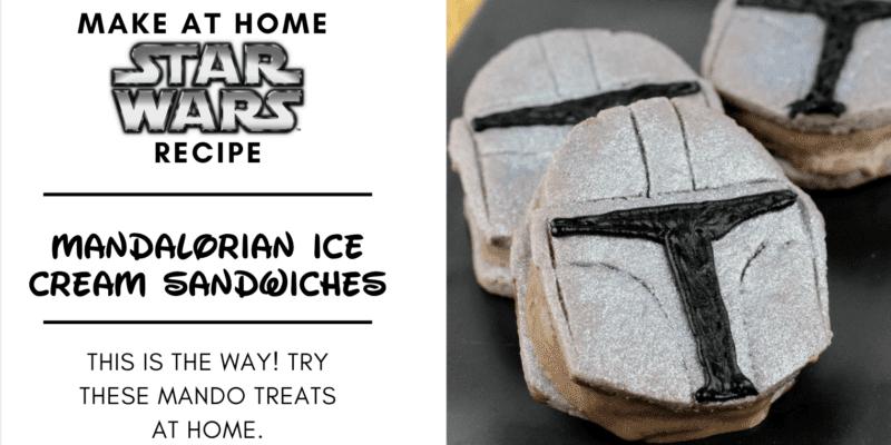 mandalorian ice cream sandwich header