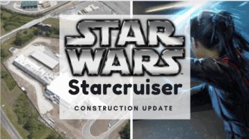 galactic starcruiser construction update header