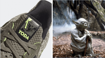 star wars yoda adidas header