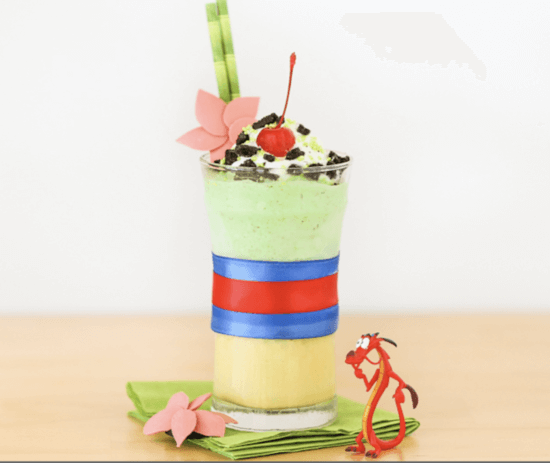 mulan milkshake 5