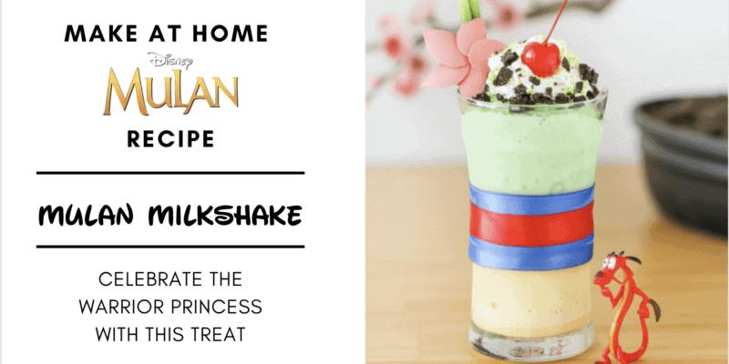 mulan milkshake header