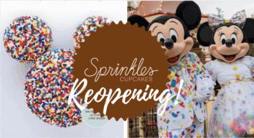 sprinkles reopening header