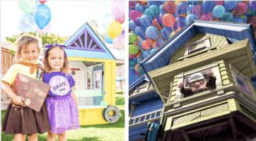 up playhouse header
