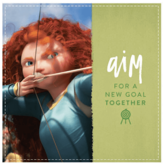 merida father's day coupon