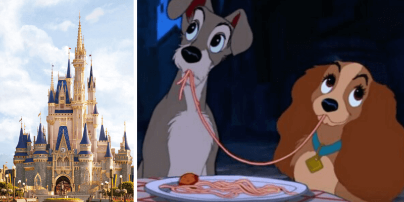 Disney Dining Reservations Reopening