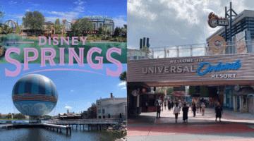 disney springs citywalk reopening