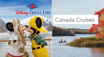 disney cruise line canada ban