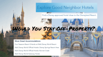 disney off property reopening