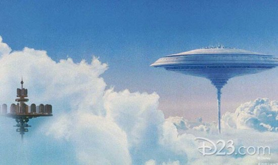 bespin cloud city zoom